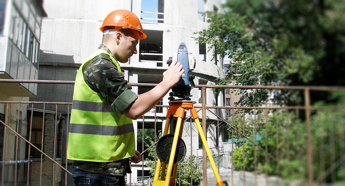 В чем необходимость проведения инженерных изысканий на предпроектной стадии строительства
